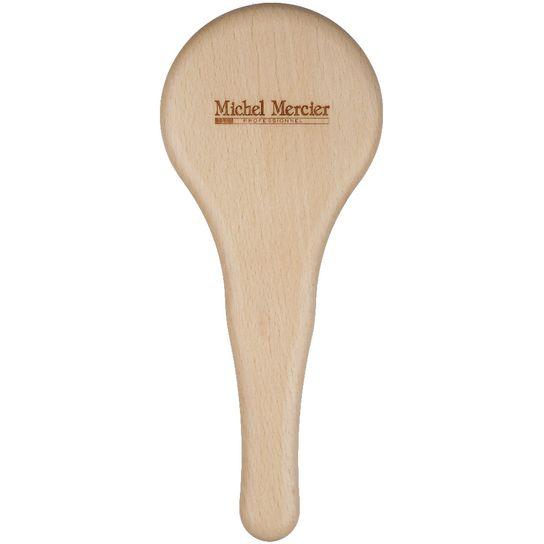 Escova-Michel-Mercier-Madeira-Cabelo-Normal-Tras