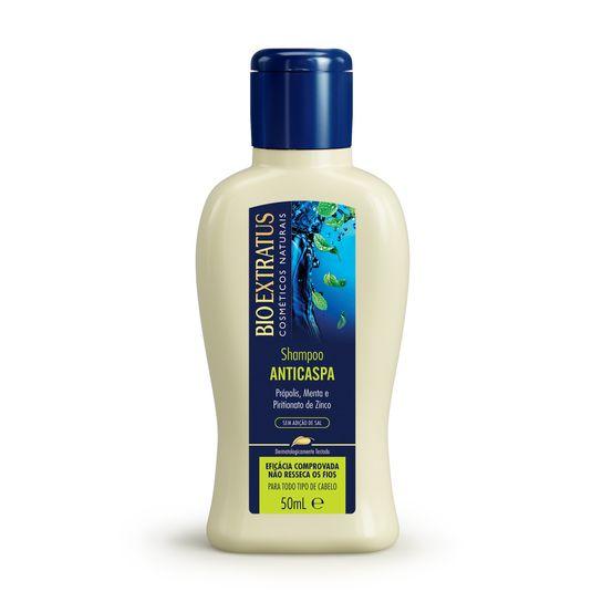Bio-Extratus_Shampoo-50mL