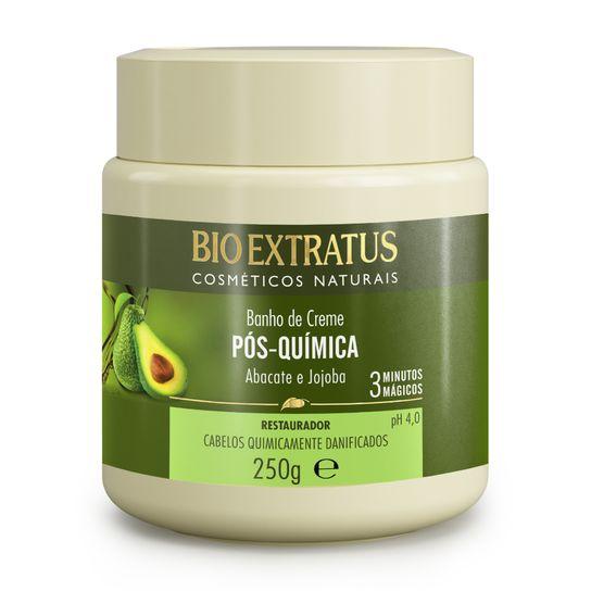 Bio-Extratus_Banho-de-Creme-250g