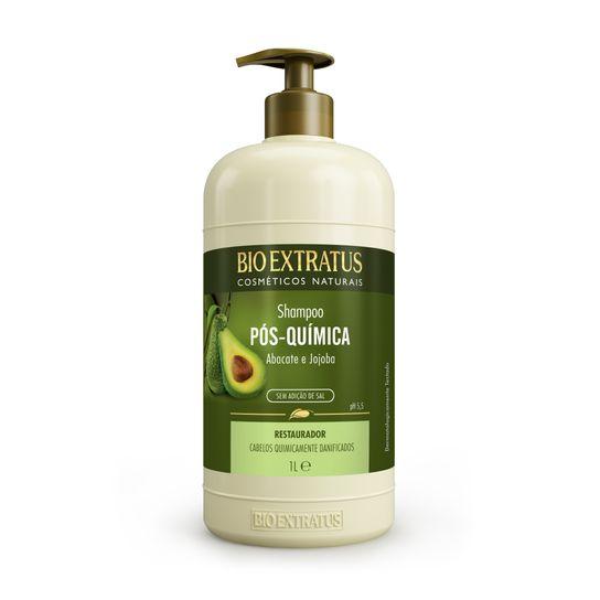 Bio-Extratus_Shampoo-1L