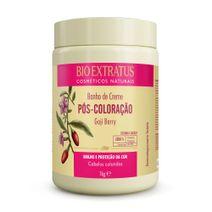 Bio-Extratus_Banho-de-Creme-1kg