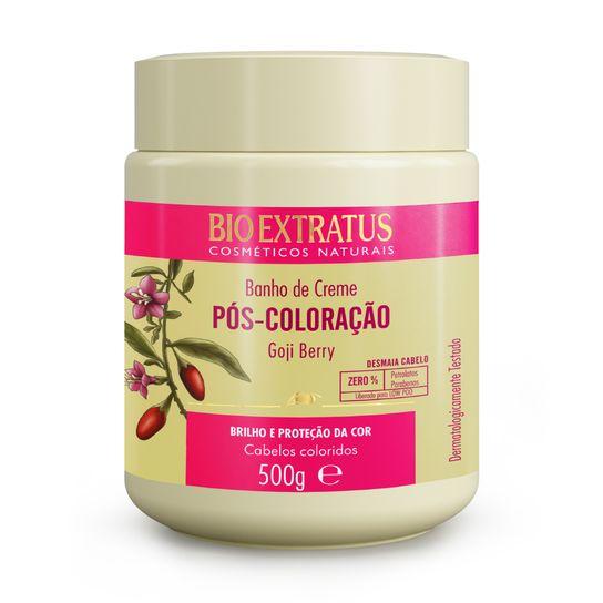 Bio-Extratus_Banho-de-Creme-500g