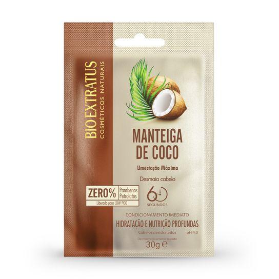 Bio-Extratus_Manteiga-de-Coco-30g