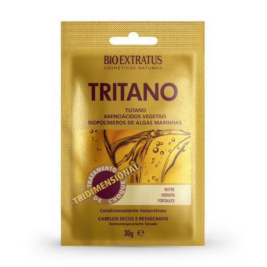 Bio-Extratus_Sache-Tritano-30g