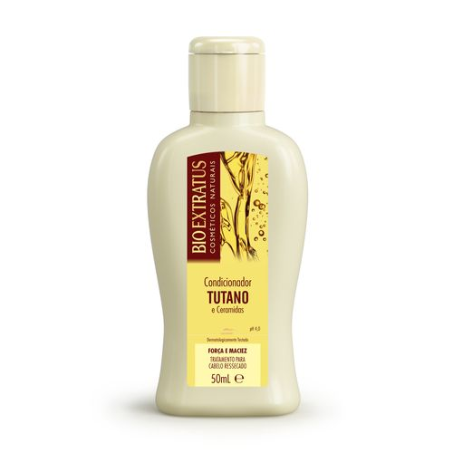 Condicionador Tutano 50mL