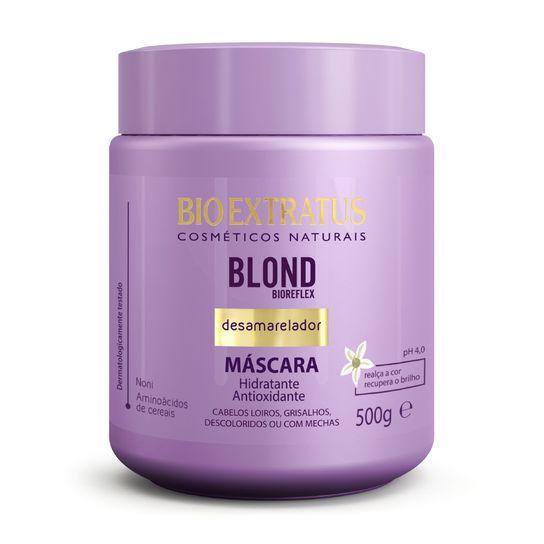 Bio-Extratus_Mascara-500g