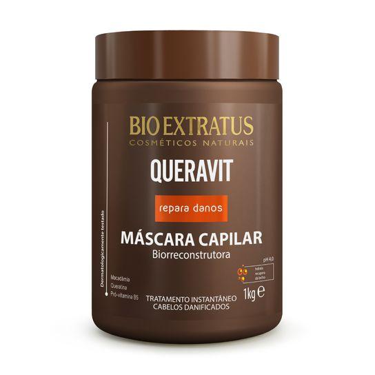 Bio-Extratus_Mascara-1kg