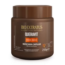 Bio-Extratus_Mascara-250g