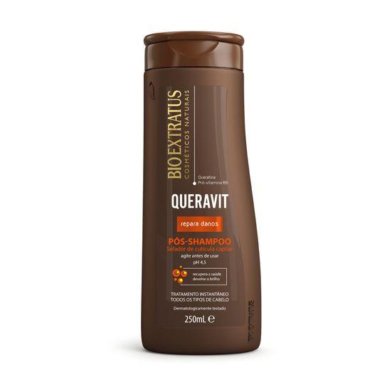 Bio-Extratus_Pos-shampoo-250mL