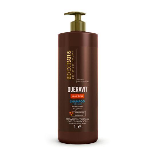 Bio-Extratus_Shampoo-Hidratante-1L