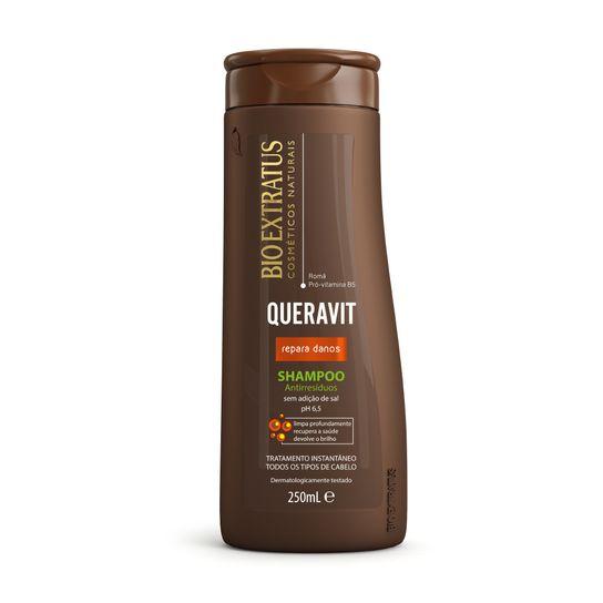 Bio-Extratus_Shampoo-Antirresiduos-250mL