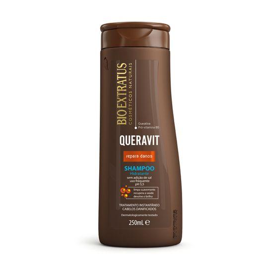 Bio-Extratus_Shampoo-Hidratante-250mL