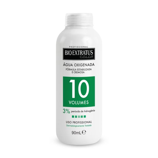 Bio-Extratus_OX-10-90mL