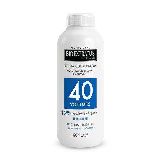 Bio-Extratus_OX-40-90mL