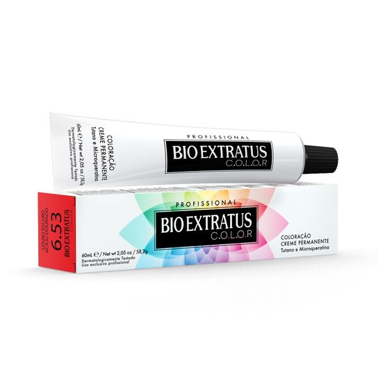 Bio-Extratus_Coloracao-6_53