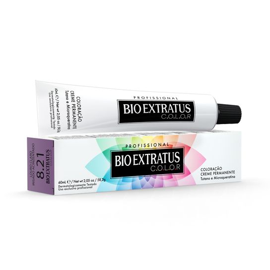 Bio-Extratus_Coloracao-8_21