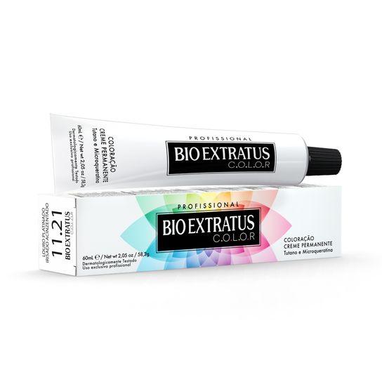 Bio-Extratus_Coloracao-11_21