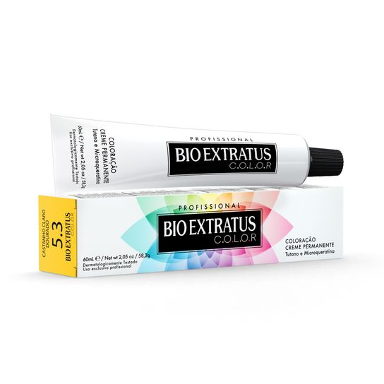 Bio-Extratus_Coloracao-5_3