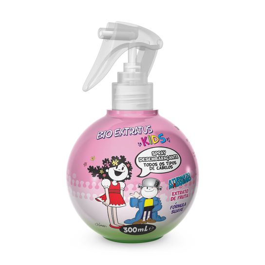 Bio-Extratus_Spray-300mL