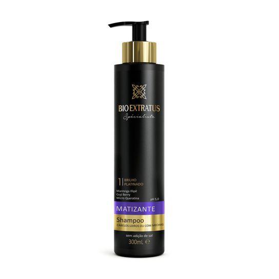 Bio-Extratus_Shampoo-300mL