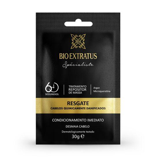Bio-Extratus_Sache-30g