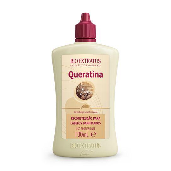 Bio-Extratus_Queratina