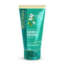 Bio-Extratus-Cachos-e-Crespos-Finalizador-150g