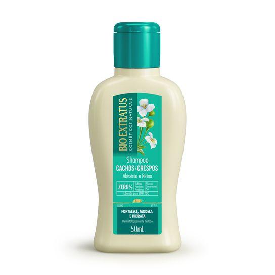 Bio-Extratus-Cachos-e-Crespos-Shampoo-50mL