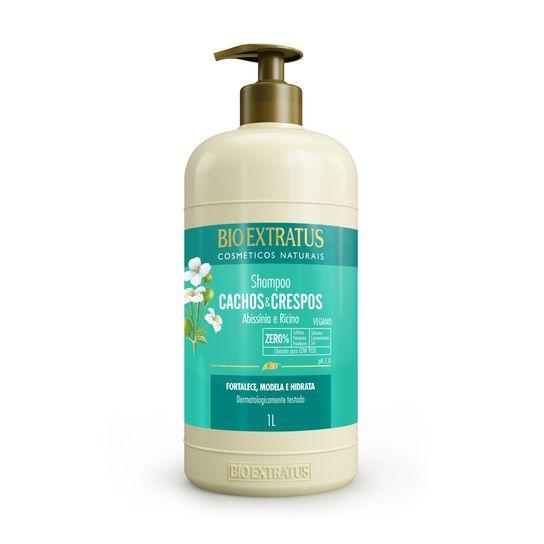 Bio-Extratus-Cachos-e-Crespos-Shampoo-1L
