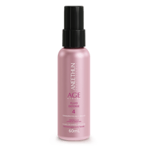 Aneethun-Age-Fluid-Defense-60ml-frente