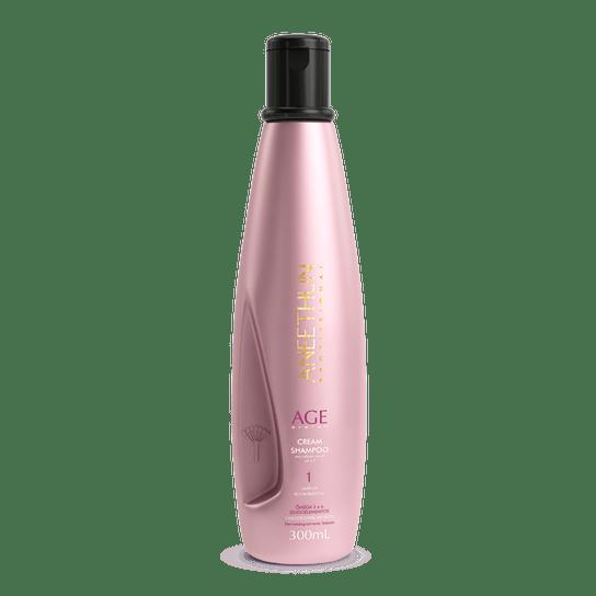 Aneethun-Age-shampoo-300ml-frente