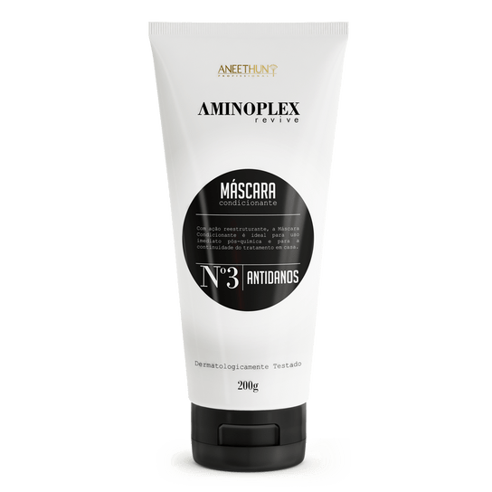 Aneethun-Aminoplex-mascara-200g-frente