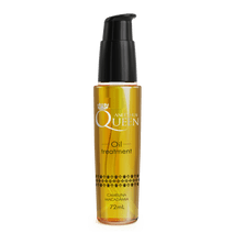 Aneethun-Queen-oil-72ml-frente