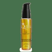 Aneethun-Queen-oil-72ml-frente