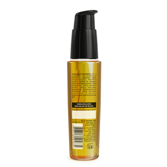 Aneethun-Queen-oil-72ml-lateral