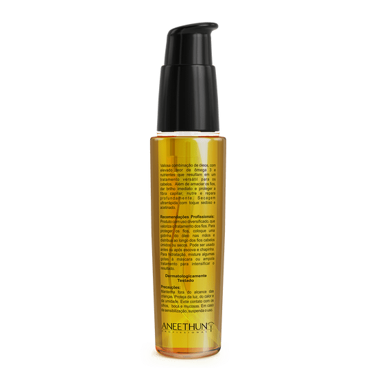 Aneethun-Queen-oil-72ml-verso