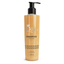 Aneethun-Queen-shampoo-230ml-frente