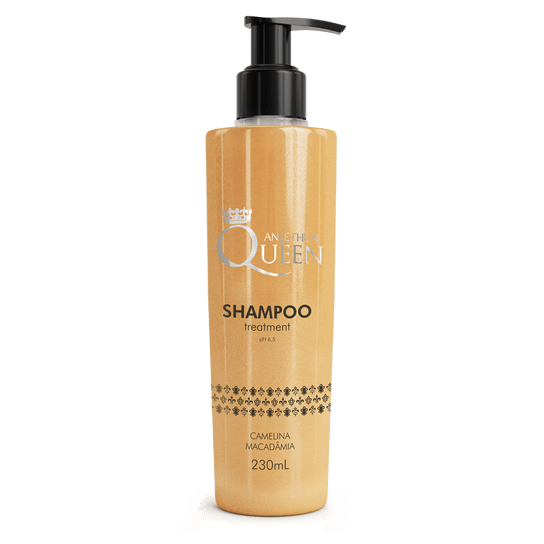 Aneethun-Queen-shampoo-230ml-frente