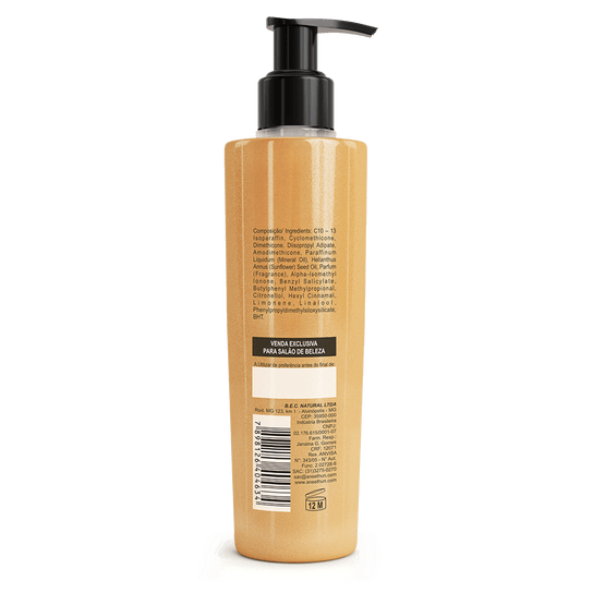 Aneethun-Queen-shampoo-230ml-lateral
