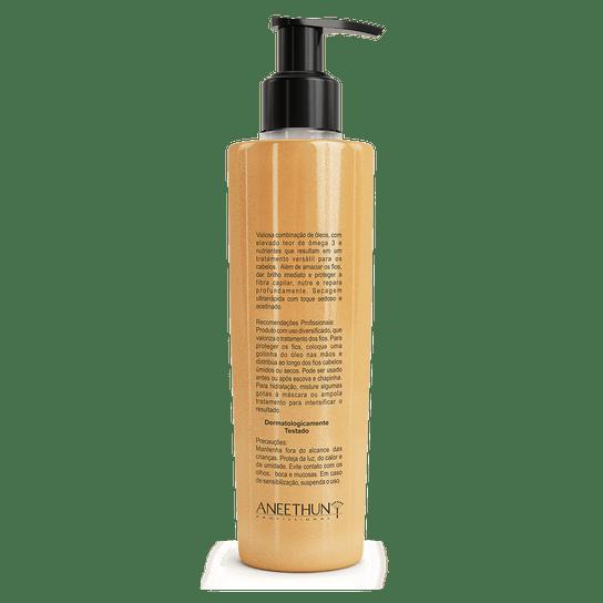 Aneethun-Queen-shampoo-230ml-verso
