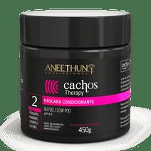 Aneethun-Cachos-mascara-450g-frente