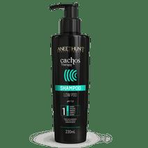 Aneethun-Cachos-shampoo-230ml-frente