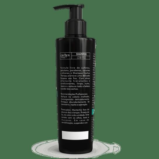 Aneethun-Cachos-shampoo-230ml-verso