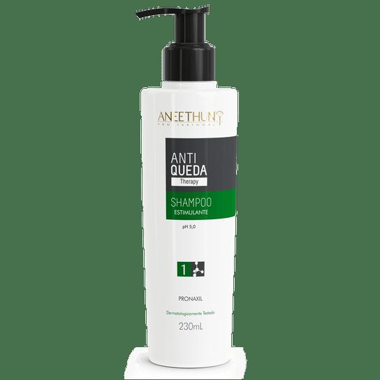 Aneethun-AntiQueda-shampoo-230ml-Frente