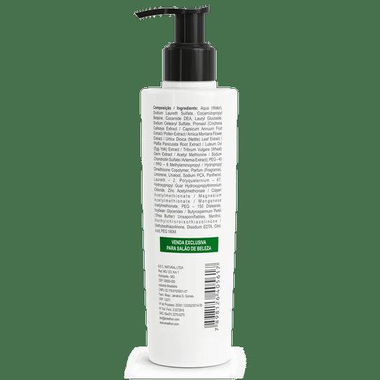Aneethun-AntiQueda-shampoo-230ml-Lateral