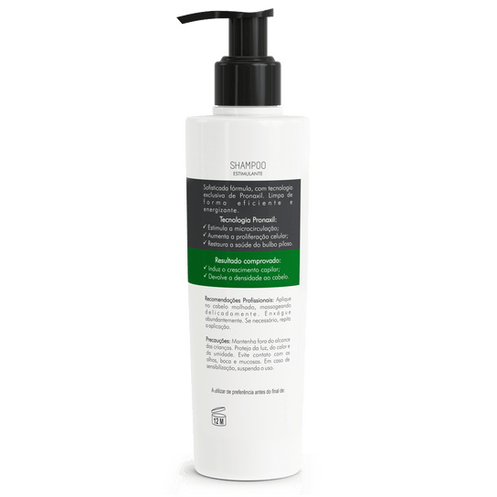 Aneethun-AntiQueda-shampoo-230ml-Verso