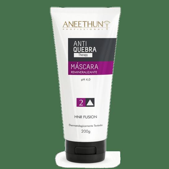 Aneethun-AntiQuebra-mascara-200g-Frente