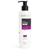 Aneethun-AntiQuebra-shampoo-230ml-Frente