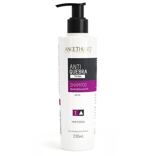 Aneethun-AntiQuebra-shampoo-230ml-Frente