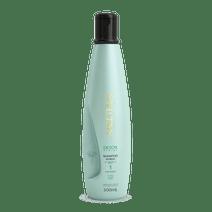 Aneethun-Detox-shampoo-300ml-frente